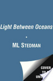 The light between oceans : : a novel