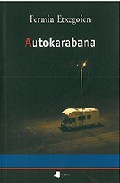 Autokarabana