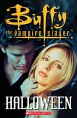 Buffy the vampire slayer:Halloween