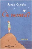 Cover of C'è nessuno?
