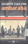 Cover of Ambarabà