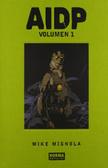 AIDP: Edición integral #1