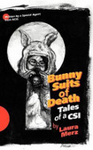 Bunny Suits of Death