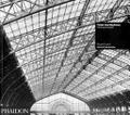 Palais des machines:Ferdinand Dutert