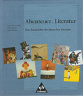 Abenteuer: Literatur