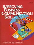 Improving business communication skills