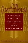 A New Constitutionalism