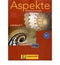 Aspekte, 1: Lehrbuch mit DVD
