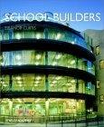 School builders
