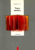 More about Vuoto assoluto