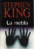 Cover of La Niebla