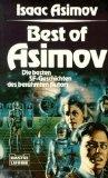 Best of Asimov