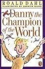 Danny- the champion of the world