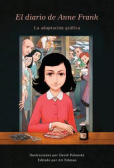Diario de Anne Frank / Anne Frank The Diary of a Young Girl