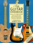 """""""Guitar Handbook"""""""
