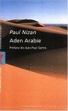 Aden-arabie