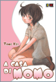Cover of A casa di Momo