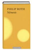 Némesis – Philip Roth Image_book
