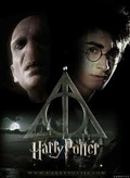 Cover of Harry Potter