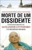 A Morte de um Dissidente