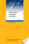 Task-based language learning /