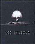100 soleils