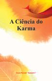 A Ciência do Karma