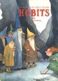 Hobits