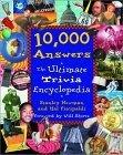 10, 000 Answers