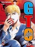 !!! scheda doppia BIG GTO