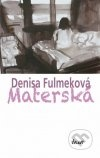 Materska