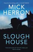 Slough House