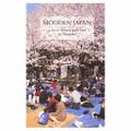 Modern Japan:a social history since 1868