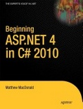 Beginning ASP.NET 4 in C# 2010 /