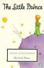 """The Little Prince"" and ""Letter to a Hostage"""
