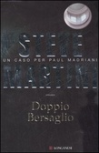 Cover of Doppio bersaglio