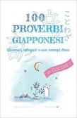 100 proverbi giapponesi a colori