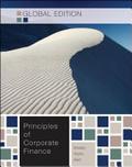 Principles of corporate finance /