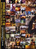 博物館教育人員手冊:新世紀博物館教育工作再出發