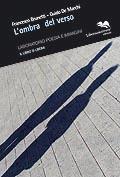 L'ombra del verso di De Marchi e Brunetti