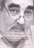 2011年普利兹克建筑奖得主艾德瓦尔多·苏托·德·莫拉作品集
