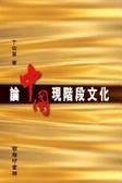 論中國現階段文化