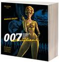 007 all'italiana