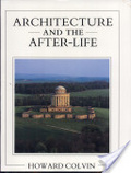 Architecture and the after-life