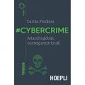 #Cybercrime