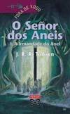 O Señor dos Aneis I
