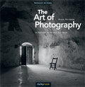 The art of photography : : an approach to personal expression