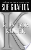 """K"" is for Killer"