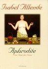 Aphrodite. Eine Feier der Sinne.