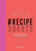 #Recipe Shorts